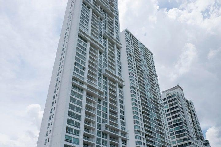 Apartamento / Venta / Panama / Costa del Este / FLEXMLS-17-4313