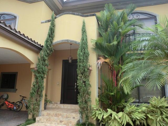 Casa / Venta / Panama / Costa del Este / FLEXMLS-17-4317