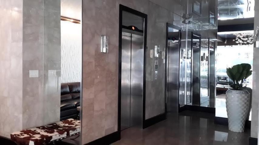 PANAMA VIP10, S.A. Apartamento en Alquiler en Obarrio en Panama Código: 17-4316 No.3