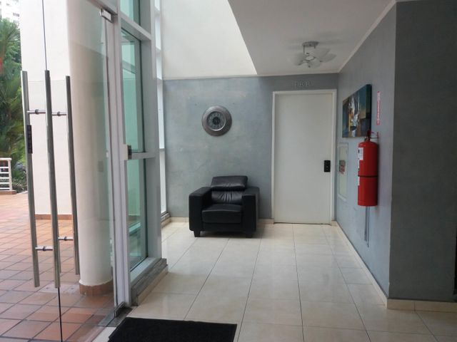 PANAMA VIP10, S.A. Apartamento en Venta en Betania en Panama Código: 17-4326 No.1