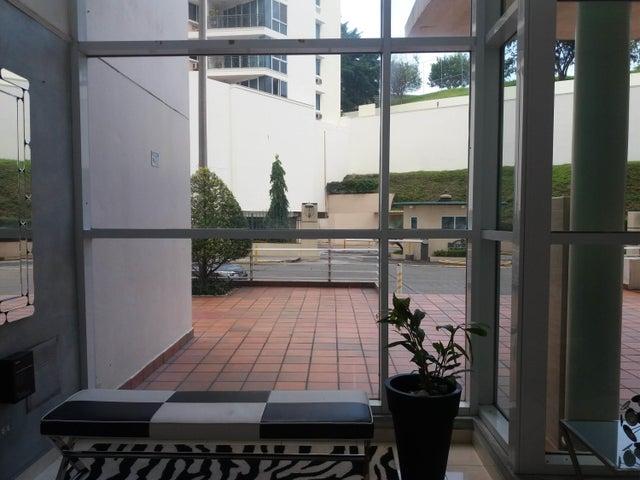 PANAMA VIP10, S.A. Apartamento en Venta en Betania en Panama Código: 17-4326 No.2