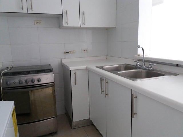 PANAMA VIP10, S.A. Apartamento en Venta en Betania en Panama Código: 17-4326 No.5