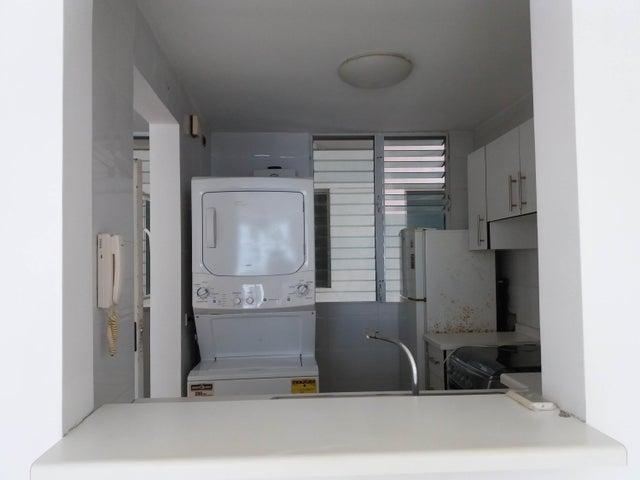 PANAMA VIP10, S.A. Apartamento en Venta en Betania en Panama Código: 17-4326 No.6