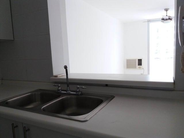 PANAMA VIP10, S.A. Apartamento en Venta en Betania en Panama Código: 17-4326 No.9