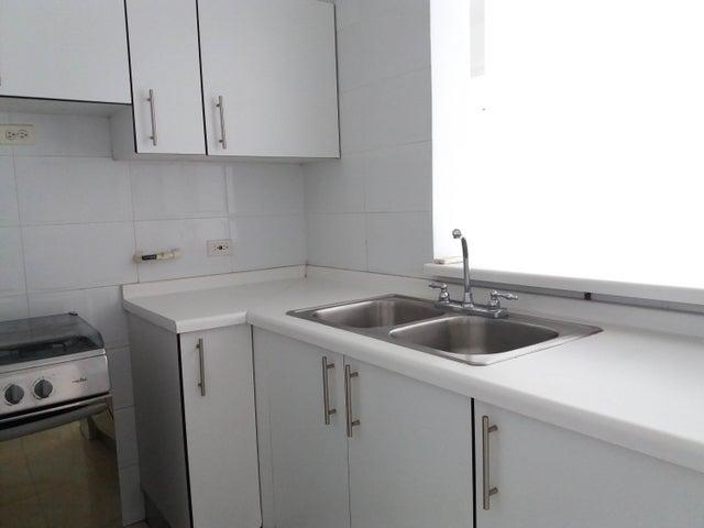 PANAMA VIP10, S.A. Apartamento en Venta en Betania en Panama Código: 17-4326 No.8