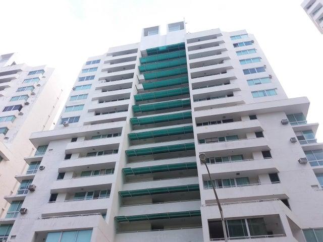 Apartamento / Venta / Panama / Edison Park / FLEXMLS-17-4326