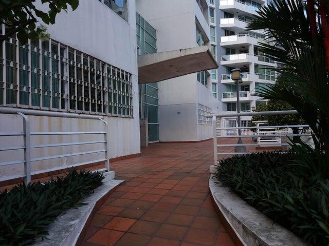 PANAMA VIP10, S.A. Apartamento en Venta en Edison Park en Panama Código: 17-4328 No.1