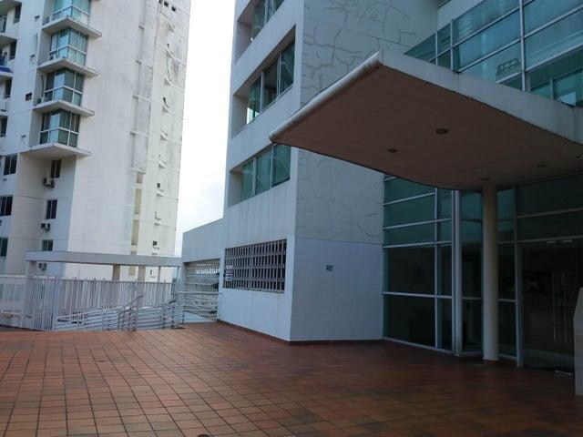 PANAMA VIP10, S.A. Apartamento en Venta en Edison Park en Panama Código: 17-4328 No.3