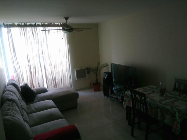 PANAMA VIP10, S.A. Apartamento en Venta en Edison Park en Panama Código: 17-4328 No.4