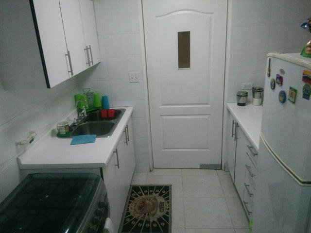 PANAMA VIP10, S.A. Apartamento en Venta en Edison Park en Panama Código: 17-4328 No.6