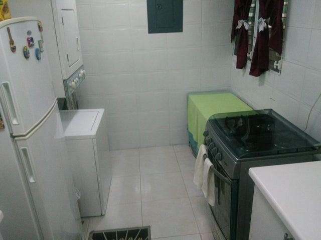 PANAMA VIP10, S.A. Apartamento en Venta en Edison Park en Panama Código: 17-4328 No.7