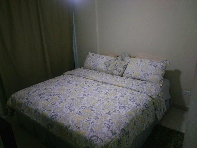 PANAMA VIP10, S.A. Apartamento en Venta en Edison Park en Panama Código: 17-4328 No.8
