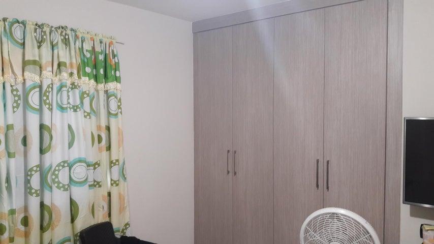 PANAMA VIP10, S.A. Casa en Venta en Chorrera en La chorrera Código: 17-4329 No.8
