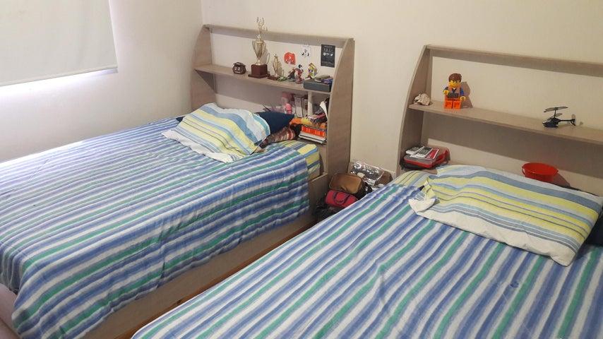 PANAMA VIP10, S.A. Casa en Venta en Chorrera en La chorrera Código: 17-4329 No.9