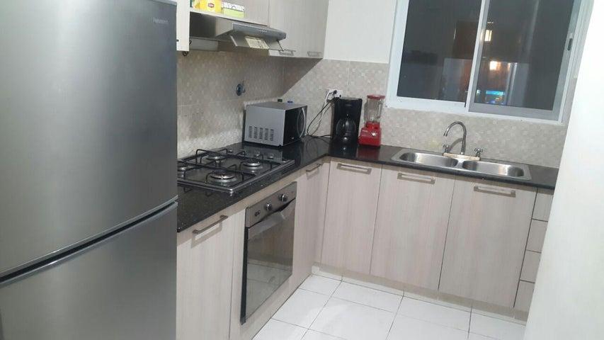 PANAMA VIP10, S.A. Casa en Venta en Chorrera en La chorrera Código: 17-4329 No.2