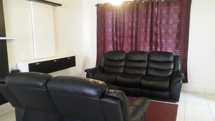 PANAMA VIP10, S.A. Casa en Venta en Chorrera en La chorrera Código: 17-4329 No.4