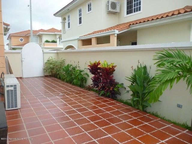 PANAMA VIP10, S.A. Casa en Venta en Costa Sur en Panama Código: 17-4345 No.5