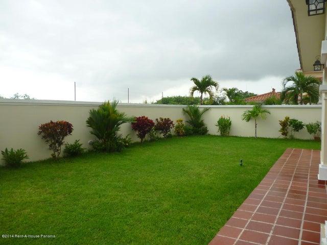 PANAMA VIP10, S.A. Casa en Venta en Costa Sur en Panama Código: 17-4345 No.6