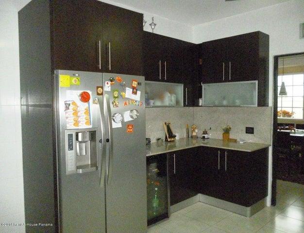 PANAMA VIP10, S.A. Casa en Venta en Costa Sur en Panama Código: 17-4345 No.9