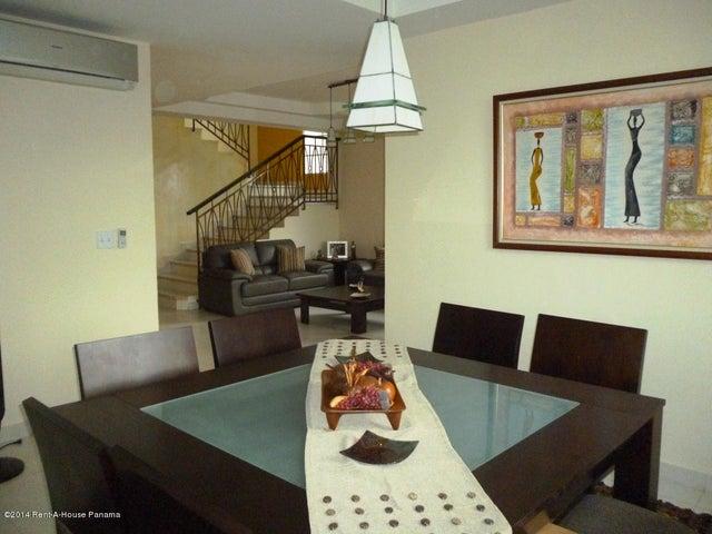 PANAMA VIP10, S.A. Casa en Venta en Costa Sur en Panama Código: 17-4345 No.4