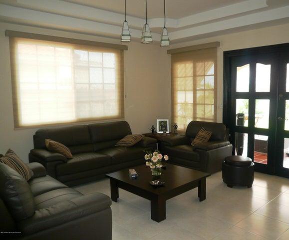 PANAMA VIP10, S.A. Casa en Venta en Costa Sur en Panama Código: 17-4345 No.1