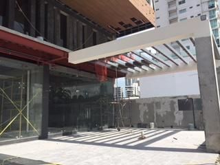 PANAMA VIP10, S.A. Local comercial en Alquiler en Coco del Mar en Panama Código: 17-3349 No.5