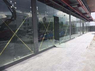 PANAMA VIP10, S.A. Local comercial en Alquiler en Coco del Mar en Panama Código: 17-985 No.5
