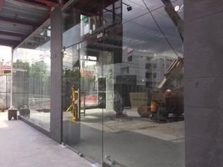 PANAMA VIP10, S.A. Local comercial en Alquiler en Coco del Mar en Panama Código: 17-985 No.4