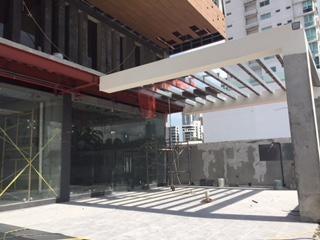 PANAMA VIP10, S.A. Local comercial en Alquiler en Coco del Mar en Panama Código: 17-985 No.3