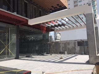 PANAMA VIP10, S.A. Local comercial en Alquiler en Coco del Mar en Panama Código: 17-985 No.2
