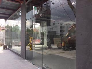 PANAMA VIP10, S.A. Local comercial en Alquiler en Coco del Mar en Panama Código: 17-984 No.4