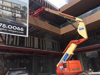 PANAMA VIP10, S.A. Local comercial en Alquiler en Coco del Mar en Panama Código: 17-984 No.1