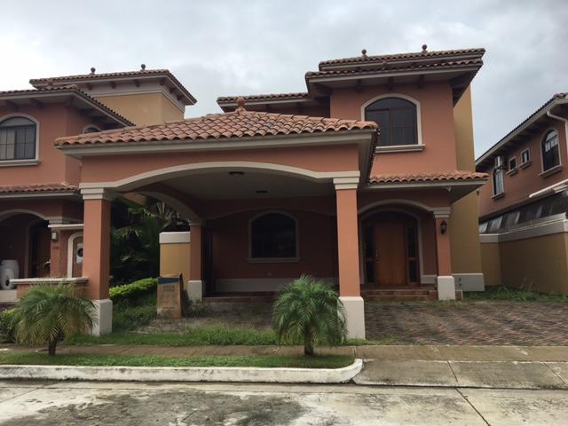 Casa / Venta / Panama / Costa Sur / FLEXMLS-17-4349