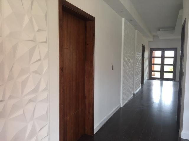 PANAMA VIP10, S.A. Casa en Venta en Costa Sur en Panama Código: 17-4349 No.1
