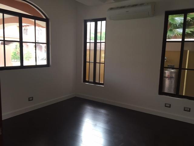 PANAMA VIP10, S.A. Casa en Venta en Costa Sur en Panama Código: 17-4349 No.4