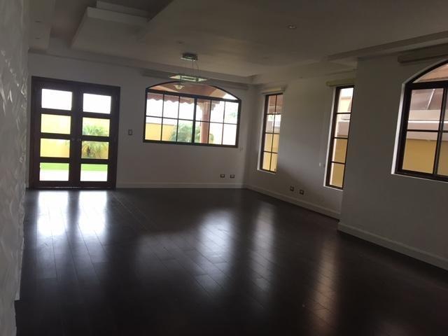 PANAMA VIP10, S.A. Casa en Venta en Costa Sur en Panama Código: 17-4349 No.3