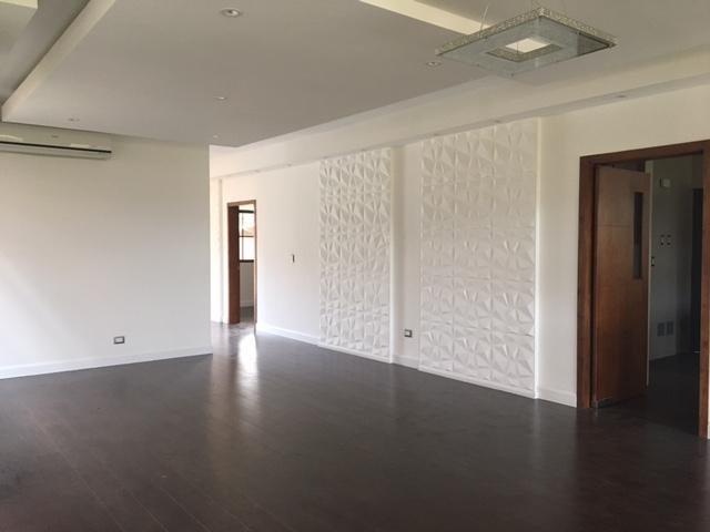 PANAMA VIP10, S.A. Casa en Venta en Costa Sur en Panama Código: 17-4349 No.2