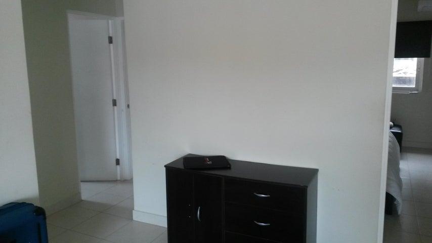 PANAMA VIP10, S.A. Casa en Alquiler en Versalles en Panama Código: 17-4351 No.6