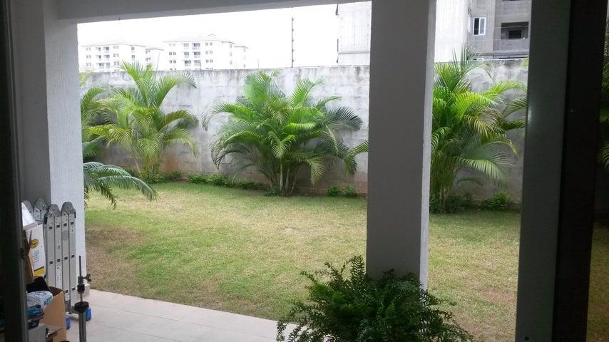 PANAMA VIP10, S.A. Casa en Alquiler en Versalles en Panama Código: 17-4351 No.7