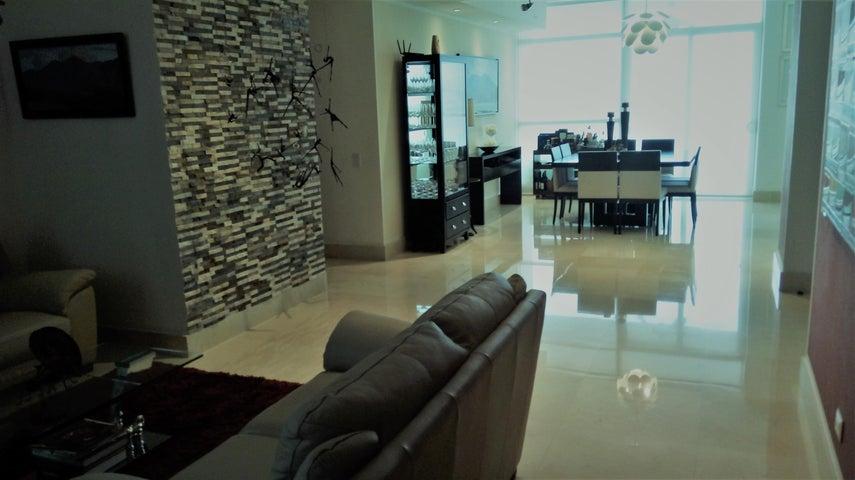 PANAMA VIP10, S.A. Apartamento en Alquiler en Costa del Este en Panama Código: 17-4357 No.8