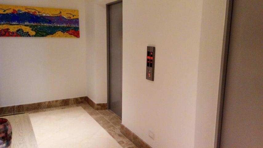 PANAMA VIP10, S.A. Apartamento en Alquiler en Costa del Este en Panama Código: 17-4357 No.6