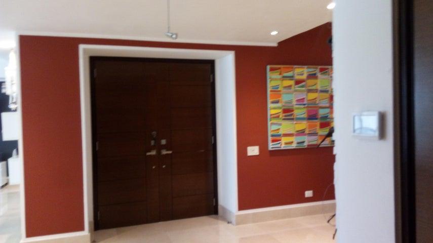 PANAMA VIP10, S.A. Apartamento en Alquiler en Costa del Este en Panama Código: 17-4357 No.5