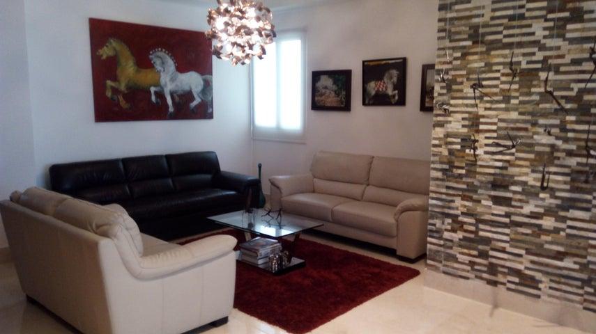 PANAMA VIP10, S.A. Apartamento en Alquiler en Costa del Este en Panama Código: 17-4357 No.7