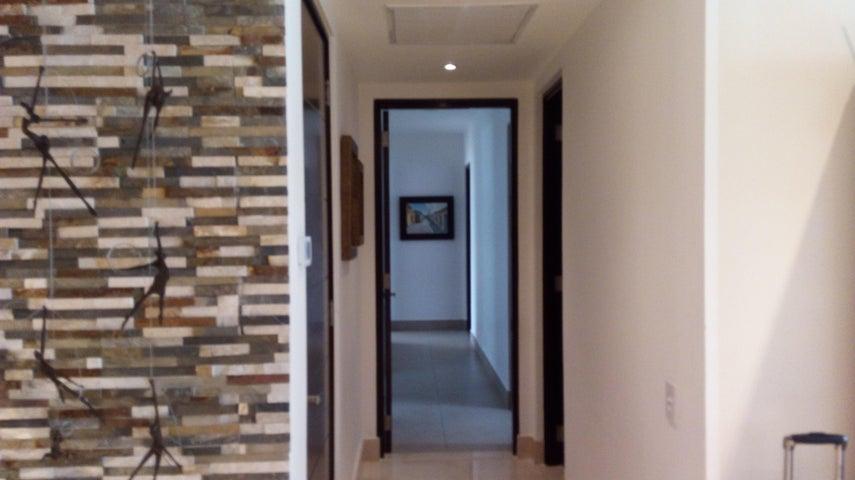 PANAMA VIP10, S.A. Apartamento en Alquiler en Costa del Este en Panama Código: 17-4357 No.9