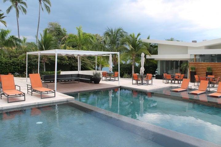 PANAMA VIP10, S.A. Apartamento en Venta en San Carlos en San Carlos Código: 17-4365 No.1