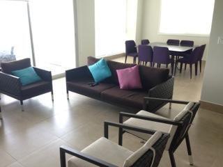 Apartamento En Venta En San Carlos Código FLEX: 17-4365 No.2