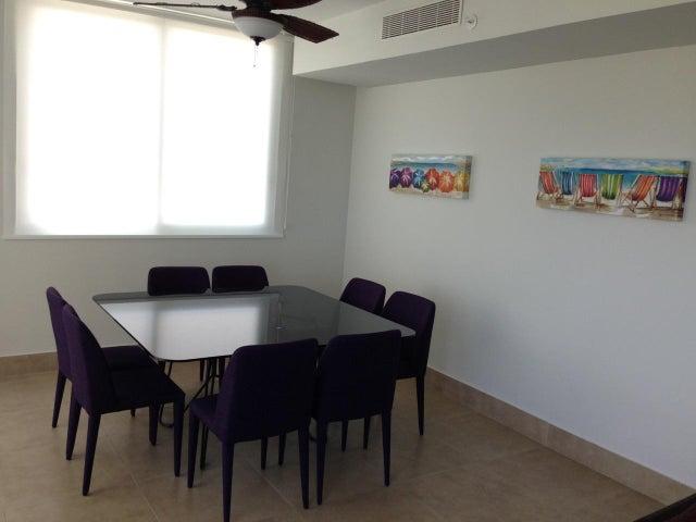 Apartamento En Venta En San Carlos Código FLEX: 17-4365 No.4