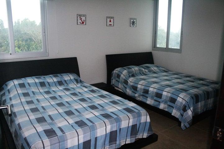 PANAMA VIP10, S.A. Apartamento en Venta en San Carlos en San Carlos Código: 17-4365 No.5