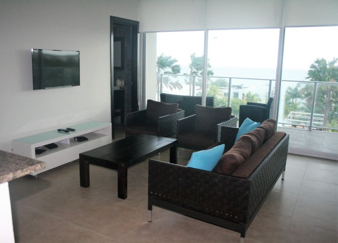 Apartamento En Venta En San Carlos Código FLEX: 17-4365 No.6