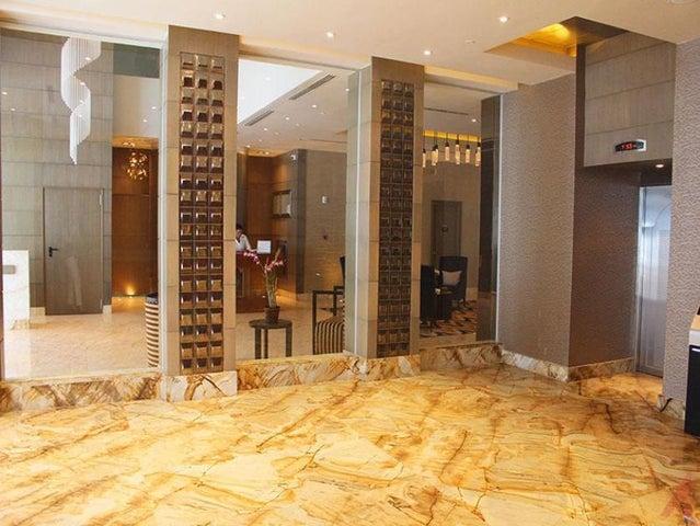 PANAMA VIP10, S.A. Oficina en Venta en Obarrio en Panama Código: 17-4370 No.4